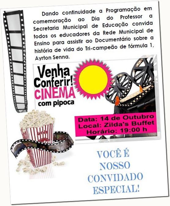 cinema_com_pipoca