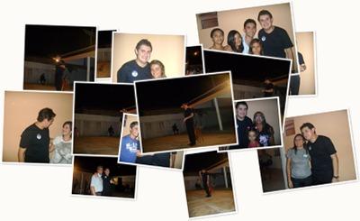 Exibir Show de Amauri Jucá em Castelo do Piauí - Festa dos Professores - SEMEC - Secretaria Municipal de Educação de Castelo do Piauí