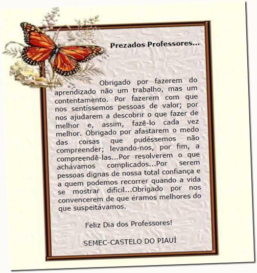mensagem_dia_dos_professores