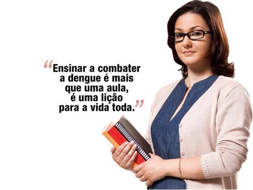 educadores_e_criancas