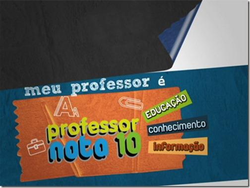 tprofessor